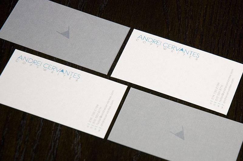 andrei-businees-cards