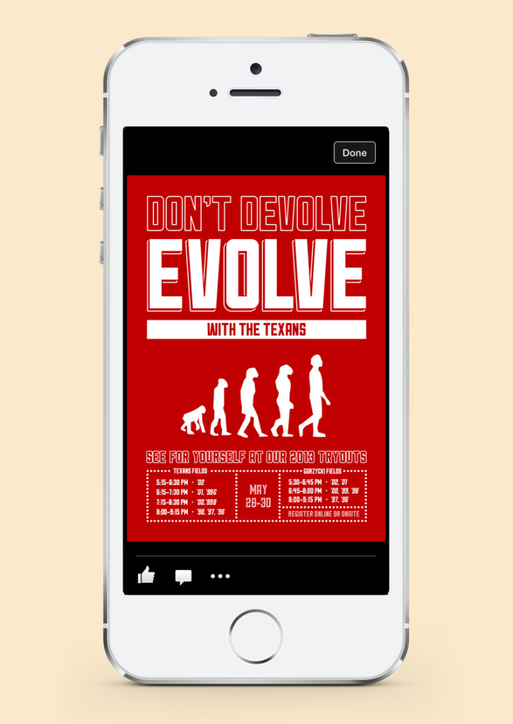 austin-texans-fb-evolve