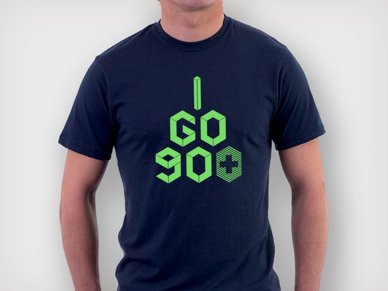 i-go-90