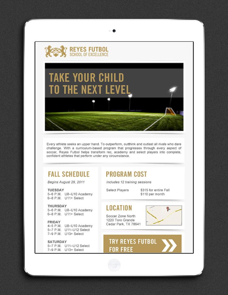 reyes-futbol-email