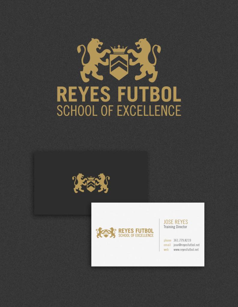 reyes-futbol-logo